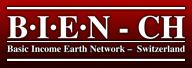 logo BIEN-CH