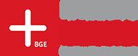 logo Initiative-RBI