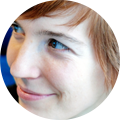 Amandine Berger
