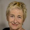 Camille Bierens