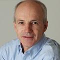 Christophe Dunand