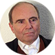 Michel Leonard