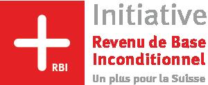 Logo RBI-BGE