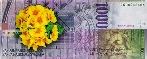 Der Frühling des Grundeinkommens