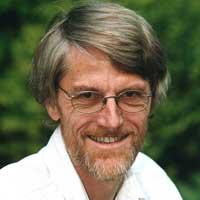 Philippe Van Parjis
