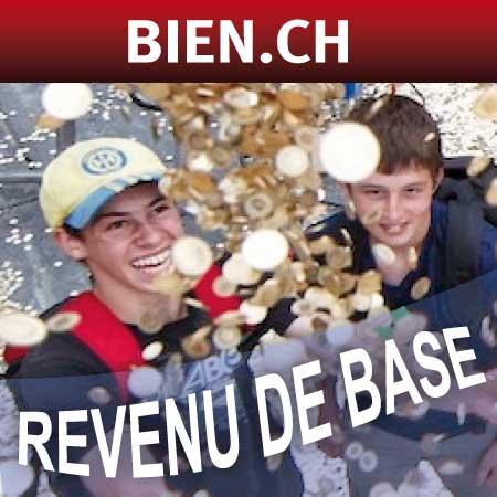 Bern 4 octobre