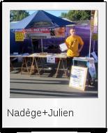 Nadège+Julien