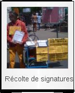 Récolte de signatures avec la charrette bleue_juin_12.jpg