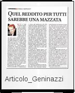 Articolo_Geninazzi