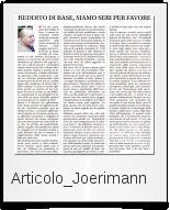 Articolo_Joerimann